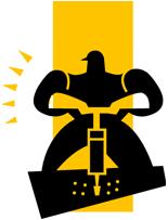 MB Bau GmbH - Logo